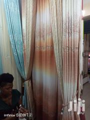 Curtain Wnd Curtain Rods | Home Accessories for sale in Central Region, Kampala