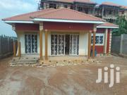 Kiira Lasting Beauty on Sale   Houses & Apartments For Sale for sale in Central Region, Kampala