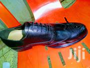 Classic Oxford | Shoes for sale in Central Region, Kampala
