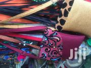 Unique African Cross Bags | Bags for sale in Central Region, Kampala