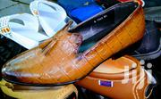 F.Z Classic Loafers | Shoes for sale in Central Region, Kampala