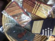 African Magic Wallets | Bags for sale in Central Region, Kampala