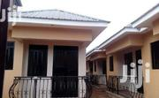 In Bweyogerere Single Room Self Contained   Houses & Apartments For Rent for sale in Central Region, Kampala