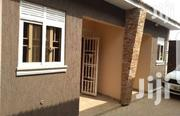In Nalya Single Room Self Contained For Rent | Houses & Apartments For Rent for sale in Central Region, Kampala