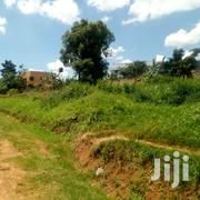 Land For Sale Kira 15 Decimals | Land & Plots For Sale for sale in Central Region, Kampala