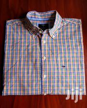 2ndhand Checked Fabulousness | Clothing for sale in Central Region, Kampala