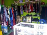 Shop On Sale At A Good Will | Commercial Property For Sale for sale in Central Region, Kampala