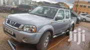 Nissan Hardbody | Cars for sale in Central Region, Kampala
