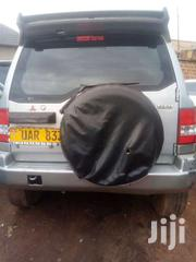 Mitsubishi Io Short | Cars for sale in Central Region, Kampala