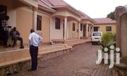 Awesome 4 Double Rooms For Sale At A Price Of 220 M | Houses & Apartments For Sale for sale in Central Region, Mukono