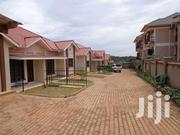 AMAIZING 2 BEDROOMS HOUSES FOR RENT IN KIREKA AT 400K | Houses & Apartments For Rent for sale in Central Region, Kampala