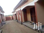 Double Room For Rent In Mperelwe | Houses & Apartments For Rent for sale in Central Region, Kampala