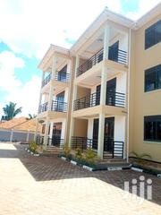 Ntinda 3 Bedrooms Apartments For Rent | Houses & Apartments For Rent for sale in Central Region, Kampala