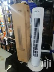 Air Conditioning Fan. Ac. | Home Appliances for sale in Central Region, Kampala