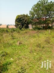 50/100ft Land for Sale in Kira | Land & Plots For Sale for sale in Central Region, Kampala