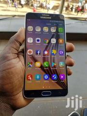 Samsung Galaxy Note 5 | Mobile Phones for sale in Central Region, Kampala