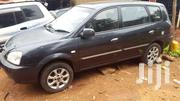 Nice KIA Diesel Engine 1.8cc As Good As New | Cars for sale in Central Region, Kampala