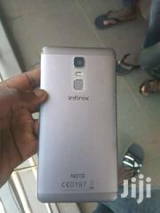 Infinix Note3 | Mobile Phones for sale in Central Region, Kampala