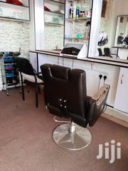 Unisex Saloon For Sale Located In Nankulabye,   Commercial Property For Sale for sale in Central Region, Kampala