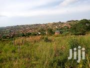 Titled Plot on Sell in Namulanda Entebbe Road | Land & Plots For Sale for sale in Central Region, Kampala