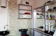 Unisex Saloon For Sale Located In Nankulabye   Commercial Property For Sale for sale in Central Region, Kampala