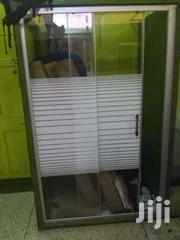 Classic Shower Glass Enclosures - Negotiable | Building Materials for sale in Central Region, Kampala
