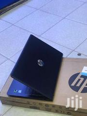 Hp Pavilion Power Gaming Laptop | Laptops & Computers for sale in Central Region, Kampala