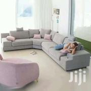 Sofa Sets At Factory Prices | Furniture for sale in Central Region, Kampala