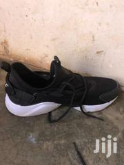 Nike Air Sneakers | Clothing for sale in Central Region, Kampala