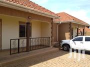 Kireka Two Bedroom House Is Available for Rent at 350k   Houses & Apartments For Rent for sale in Central Region, Kampala