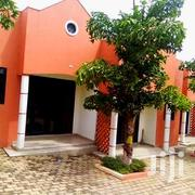 Two Bedroom Apartment for Rent in Ntinda   Houses & Apartments For Rent for sale in Central Region, Kampala