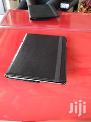 Apple iPad 2 CDMA 16 GB Silver | Tablets for sale in Central Region, Kampala