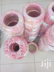 Electrical Cables | Building Materials for sale in Central Region, Kampala