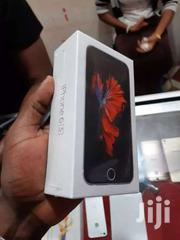 New Apple iPhone 6s 128 GB Gold | Mobile Phones for sale in Central Region, Kampala