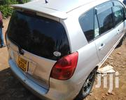 Toyota Spacio 2003 Gold | Cars for sale in Central Region, Kampala