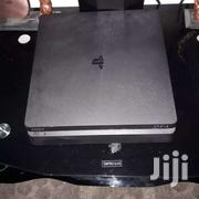 PLAYSTATION 4 (PS4) Uk~USED | Video Game Consoles for sale in Central Region, Kampala