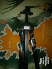 Camera Stand Dtech Model | Photo & Video Cameras for sale in Central Region, Kampala