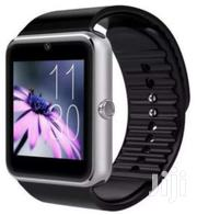 Gtab W101 Original Smart Watch | Clothing Accessories for sale in Central Region, Kampala