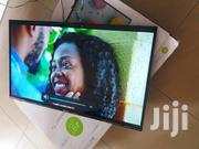 49 Inches Led Hisense Flat Screen Digital | TV & DVD Equipment for sale in Central Region, Kampala