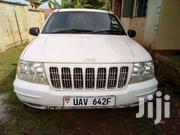 Jeep For Hire | Cars for sale in Central Region, Mukono