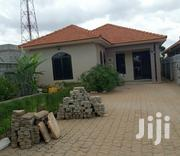 Najera Weekend Offer on This House | Houses & Apartments For Sale for sale in Central Region, Kampala