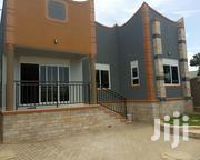 Najera Astonishing Mansionette for Sale | Houses & Apartments For Sale for sale in Central Region, Kampala