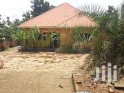 House For Sale In Nansana Naluvule | Houses & Apartments For Sale for sale in Central Region, Kampala