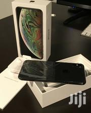 New Apple iPhone XS Max 256 GB Silver | Mobile Phones for sale in Eastern Region, Jinja