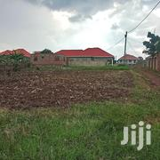 Kira 12 Decimals for Sale at 30m Ugx With Land Title | Land & Plots For Sale for sale in Central Region, Kampala