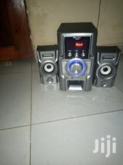Sinatech Hoofer | Audio & Music Equipment for sale in Central Region, Kampala