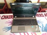 Laptop HP ProBook 4540S 4GB Intel Core i3 HDD 500GB | Laptops & Computers for sale in Central Region, Mubende