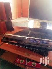 Play Station 3 Fat | Video Game Consoles for sale in Central Region, Mukono