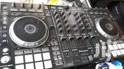 Pioneer Sx 2 | Audio & Music Equipment for sale in Central Region, Kampala