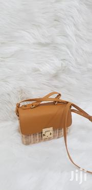 New Arrivals Classy Bags | Bags for sale in Central Region, Kampala